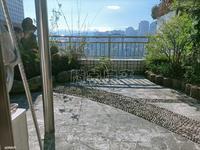 四环路白鹤公园带露台电梯房单价5000平方