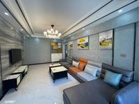 首付19万买 灌溪沟附近 精装电梯 3房2厅 90平 带大阳台 总价49.8万