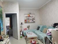 首付13万 总价仅需33万 买顺江花园 电梯精装2室 带家具家电 拎包入住