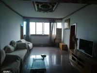 单价3880 买高笋塘临街 电梯精装4室2卫 144平米 总价仅需55.8万