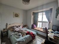 南门山核心地段友锦广场精装2房2厅居家出行都方便