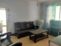 中慧第一城附近街面房简单装修 2室1厅售价18.8万