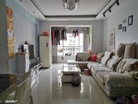 宝龙广场商圈澳海精装3房2厅总价才55万成熟的小区打包入住