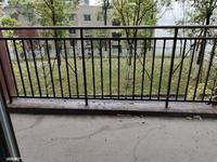 单价4100平购温泉城附近单位房电梯90平 清水标准3室2厅带阳台 免费停车