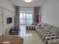 出售澳海水岸蓝山2室2厅1卫72平米48.8万住宅
