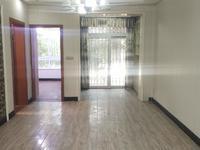 涪陵新区 巴蜀 涪高中旁 红星精装2房 单价5700都不到