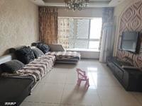 之江名苑小区电梯房 正规4室2厅2卫 110平只需63.8万 小区环境好停车方便