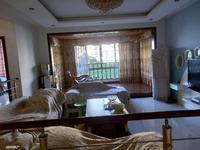三环路精装带家电的花园洋房,单价4900 平米,总价80万带车库