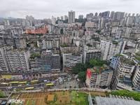 出售泽胜中央广场 Ⅱ期3室2厅2卫105平米106万住宅