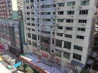 出售易家坝3室2厅1卫80平米39.8万住宅