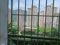 首付10万购15中宿舍房标准2室带个超大外阳台租金抵月供