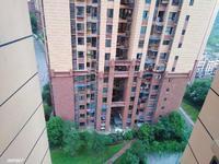 温泉城精装修两房出租,交通便利,适于居住