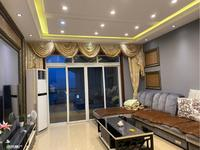 出售海怡天星海湖3室,精装修。业主急售。只要60.8万,低于行情3万。