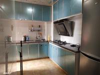 澳海水岸蓝山 标准三室 家具电器齐全 88平米54.8万