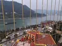 贵博江山明珠105平米87万出售
