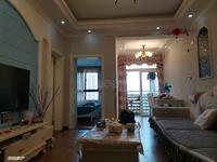 街面精装小三室 ,位置好房屋保持9成新 家具家电齐全 拎包入住