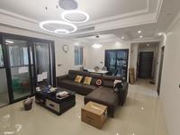 总价仅需68万 买4环路新小区 标准3室2卫 100平米 带品牌家具家电