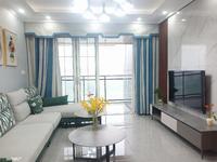 东方明珠;业主诚意出售,手续齐全,价格公道,看房方便。
