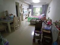 滨江路黄金海岸优质房出售