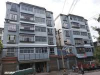 低价出售涪陵新区 致韩40平米10.8万门面