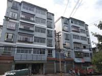 低价急售新区致韩3室2厅1卫128平米11.8万住宅