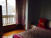 出租朝华新城1室1厅1卫50平米1100元/月住宅