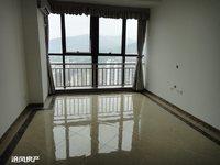 泽胜双子塔标准一室一厅写字楼出售