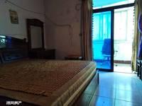 出租人民西路小区3室1厅1卫95平米700元/月住宅