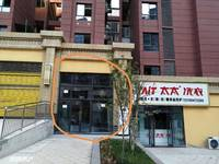出租/售泽胜温泉城商铺68平米面议。