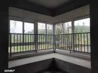 出售金科中央公园城4室2厅2卫一楼带花园