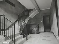 金科天宸叠拼别墅上叠标准的4室带大露台,业主急售