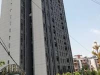 出售松翠路16号希望丽苑l2一6,2室2厅1卫79.07平米54.5万住宅