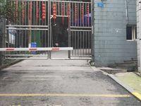 出租远东花园6室2厅2卫20平米300元/月住宅