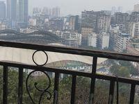出租锦绣江山7室2厅2卫15平米300元/月住宅