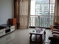 出售步阳路 私房2室2厅1卫91.92平米35万住宅