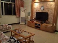 出租电力小区3室2厅1卫120平米面议住宅