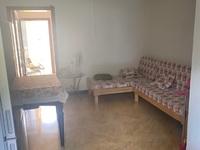 大木宣王村出售2室1厅1卫76平米19万住宅
