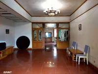 低价出租出售八角井 私房3室2厅2卫138平米1000元/月住宅