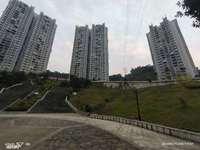 出售沙溪沟 私房3室1厅1卫94.6平米26万住宅
