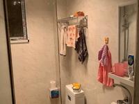 出售雨台山 私房2室2厅2卫85平米17万住宅