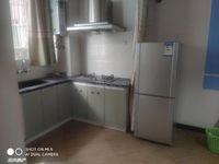 出租西城MINI公馆1室1厅1卫45平米900元/月住宅