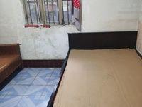 出租高笋塘 私房3室1厅1卫82平米260元/月住宅