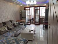 出租重报时代中央3室1厅2卫83平米1100元/月住宅