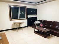 出售乌宝路小区3室1厅1卫98平米面议住宅