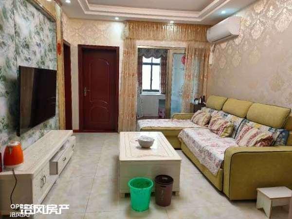 出租泽胜温泉城2室1厅1卫70平米面议住宅