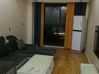 重报时代精装修 2室2厅,户型采光好,价格合理,家电齐全拎包入住
