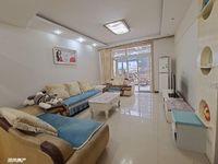出售明瑜国际3室2厅2卫120平米68.8万住宅