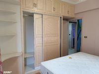 出租御景江都2室1厅1卫48平米1200元/月住宅
