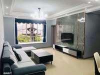 四环明珠附近电梯房 正规3室2卫 精装修 街面房 总价仅需56.8万