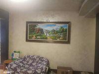 出售易家坝3室2厅2卫110平米53万住宅